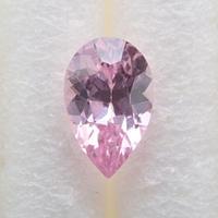 【7/17掲載】ピンクスピネル 0.217ctルース(桜ピンク系)