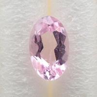 【9/22掲載】ピンクインペリアルトパーズ 0.236ctルース