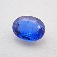 【6/28掲載】カイヤナイト 1.505ctルース