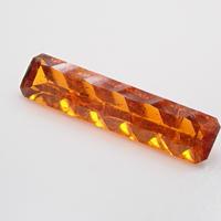 【9/4更新】オレンジカイヤナイト 1.082ctルース