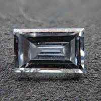 【1/18更新】ブルーダイヤモンド 0.066ctルース(LIGHT BLUE, VS1)