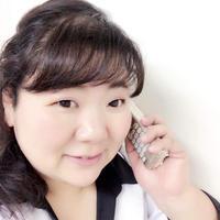 オンライン相談室(オンライン30分)新オープン記念価格 通常→3300円