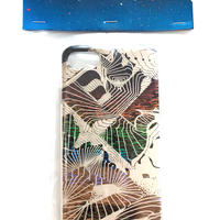 2山 - iPhone case -