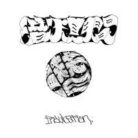 潜伏期間 - Incubation. - (LP)