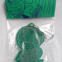2山 - key holder - Pt.2