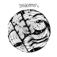 潜伏期間 - Incubation. - (ALBUM CD)