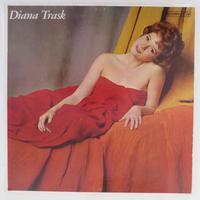 Diana Trask – Diana Trask(Columbia – CL 1601)mono