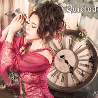 Mayumi Tanaka - Quietude(Audio Fab. Records AFD 120)CD