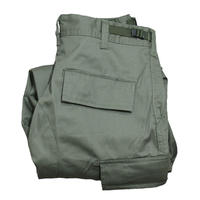 ROTHCO (CARGO PANTS) OLIVE