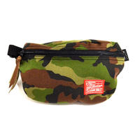 5656WORKINGS (5656ORIGINAL CB BAG) CAMO