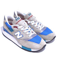 NEW BALANCE (M998 MADE IN USA) CSB