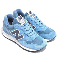 NEW BALANCE (W1400 MADE IN USA) CHB