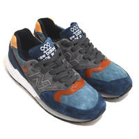 NEW BALANCE (M999 MADE IN USA) JTC