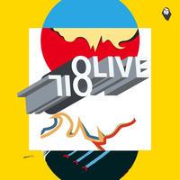 DJ Olive Oil (8)