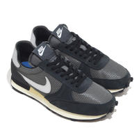 NIKE (DBREAK TYPE) GREY/BLACK
