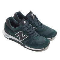 NEW BALANCE (M1300 MADE IN USA) D.GREEN