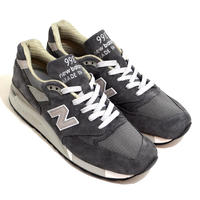 NEW BALANCE (M998 MADE IN USA) CH