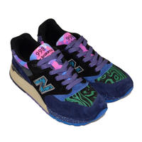 NEW BALANCE (M998 MADE IN USA) AWG