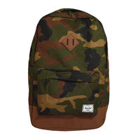 HERSCHEL BACKPACK (DAY PACK) CAMO
