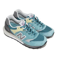 NEW BALANCE (M577 MADE IN ENGLAND) EMERALD