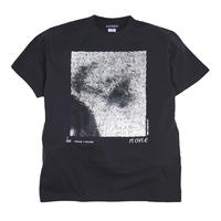 OILWORKS S/S T-SHIRTS (Lee 'none') SUMI