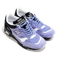 NEW BALANCE (M1500 MADE IN ENGLAND) LILAC/BLACK
