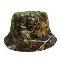 NO BRAND (BUCKET HAT) CAMO(A)