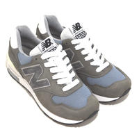 NEW BALANCE (M1400 MADE IN USA) WA