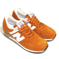 NEW BALANCE (M576 MADE IN ENGLAND) OO