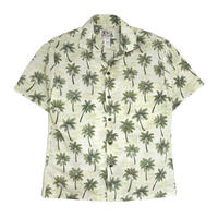 SELECT ALOHA S/S ALOHA SHIRTS (MADE IN HAWAII) AL-04