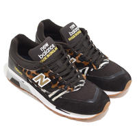 NEW BALANCE (M1500 MADE IN ENGLAND) TIGER