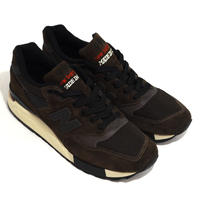 NEW BALANCE (M998 MADE IN USA) OG