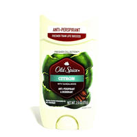OLD SPICE (CITRON)