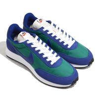 NIKE (AIR TAILWIND 79) GREEN/BLUE