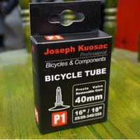 Joseph Kuosac P1チューブ  16インチ【349】