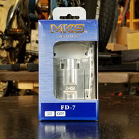 MKS FD-7