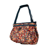Basket Bag 23L Liberty  【数量限定】