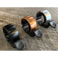 knog   Oi BICYCLE BELL   【 SMALL】