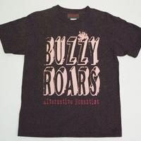 Buzzy Roars Tシャツ