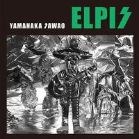 「ELPIS」CD+DVD