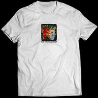 ELPIS Tシャツ