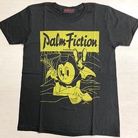 Palm Fiction Tシャツ