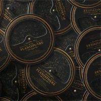 1st album「PLANISPHERE」