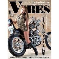 VIBES vol.313