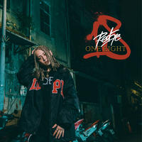 Red Eye 1st Best album -18 one eight - CD盤ver(ステッカー付)