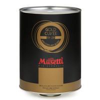 Musettiコーヒー豆 GOLD CUVÈE 2kg