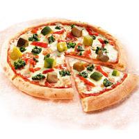Pizza・グリル野菜14枚入り(冷凍)