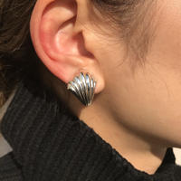 silver925 Agnes Earring <Style No.011202-79>