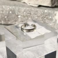 silver925 Little EarCuff〈StyleNo.011202-22〉