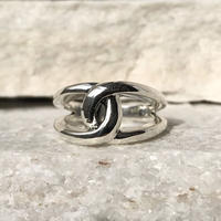 silver925 Lola Ring/size:#11,12,15
